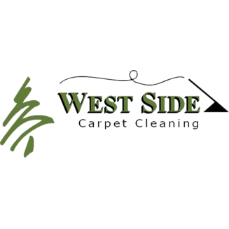 West Side Carpet & Upholstery Cleaning