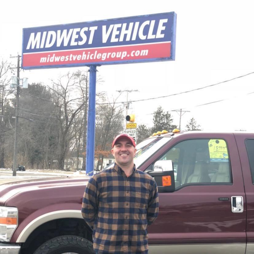 Midwest Vehicle Group - Michigan Center, MI 49254 - (517)610-4202 | ShowMeLocal.com