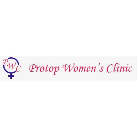 Protop Women's Clinic
