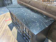 Image 6 | All American Granite
