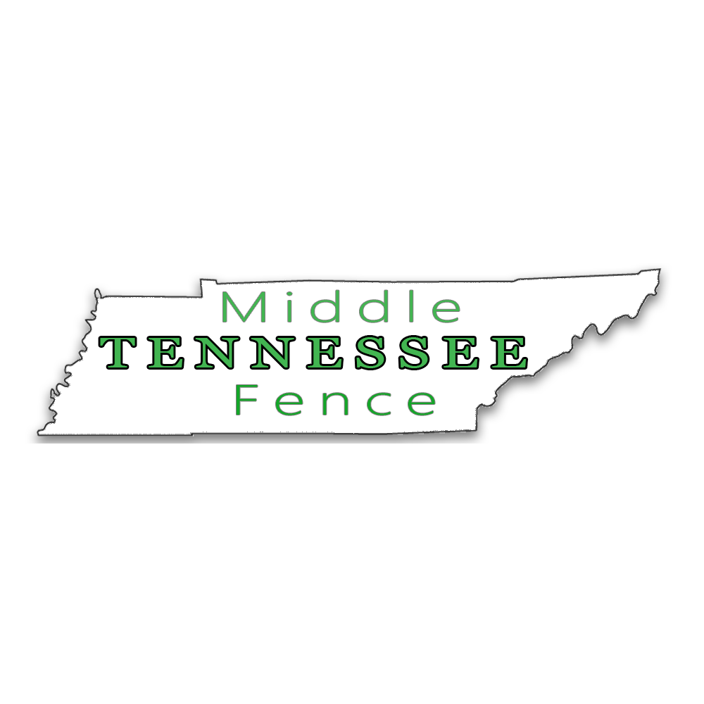 Middle Tennessee Fence - Murfreesboro, TN - Fence Installation & Repair