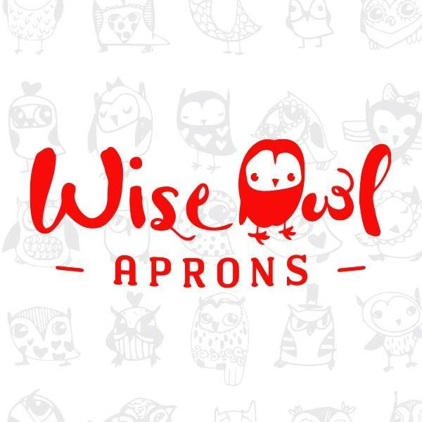 Wise Owl Aprons - Peterborough, Northamptonshire PE8 6PB - 01780 756755 | ShowMeLocal.com