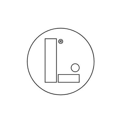 Bild zu L Punkt Design GmbH in Göppingen