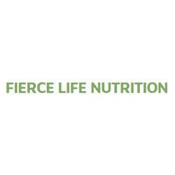 Fierce Life Nutrition