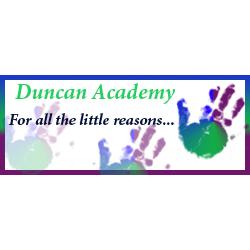 The Duncan Academy East