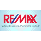 RE/MAX Blue Sky Realty