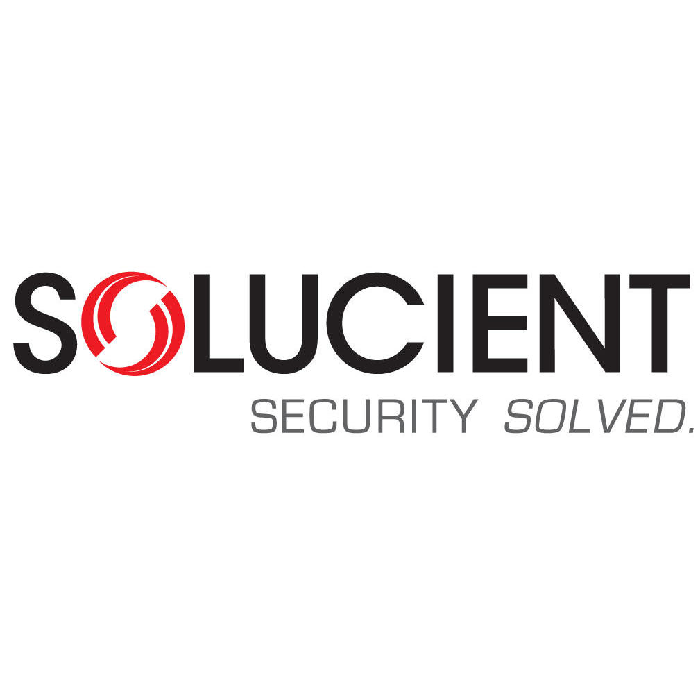 Solucient Security - Grand Blanc, MI - Security Services