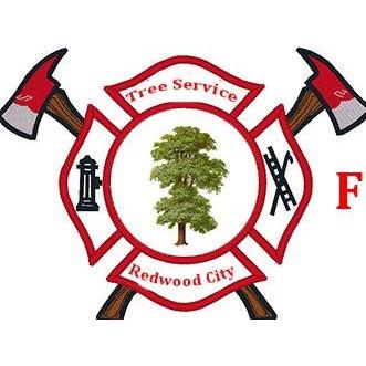 Firefighter Tree Service