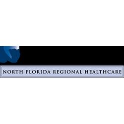 Gainesville Internal Medicine Physicians