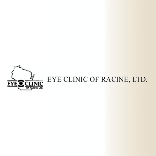 Eye Clinic Of Racine, Ltd - Racine, WI 53405 - (262)822-3211 | ShowMeLocal.com