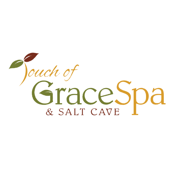 Touch of Grace Spa and Salt Cave