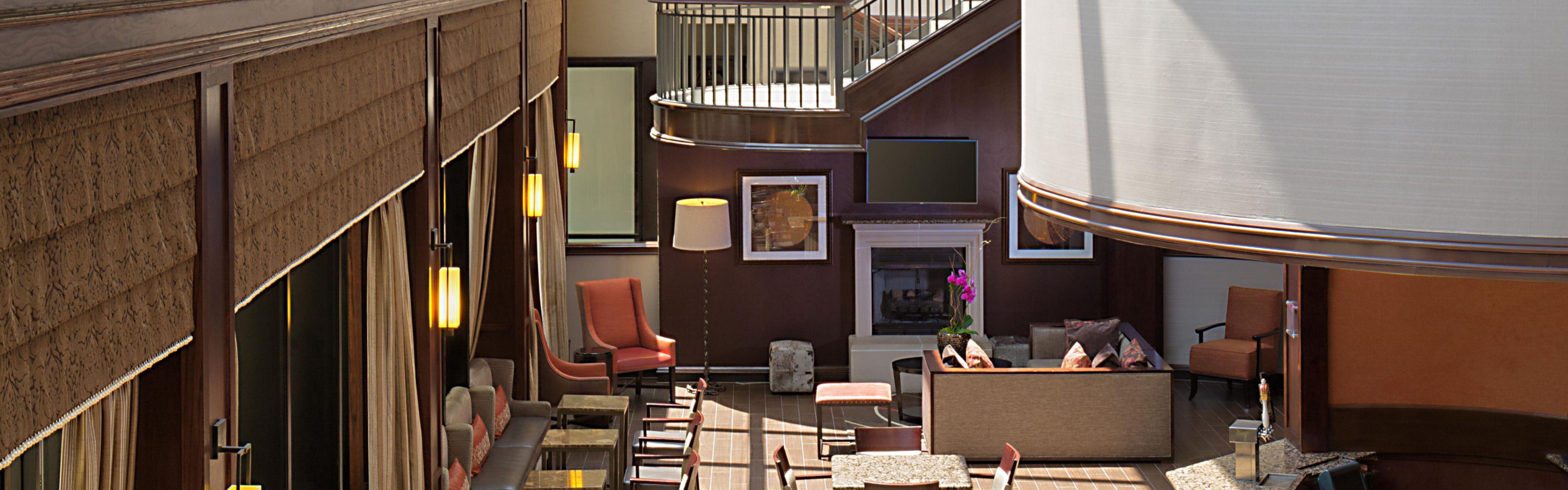 crowne plaza dallas near galleria addison addison texas. Black Bedroom Furniture Sets. Home Design Ideas