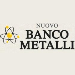 Nuovo Banco Metalli