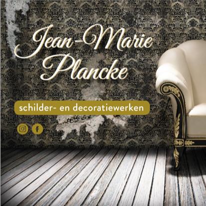 Jean-Marie Plancke BVBA