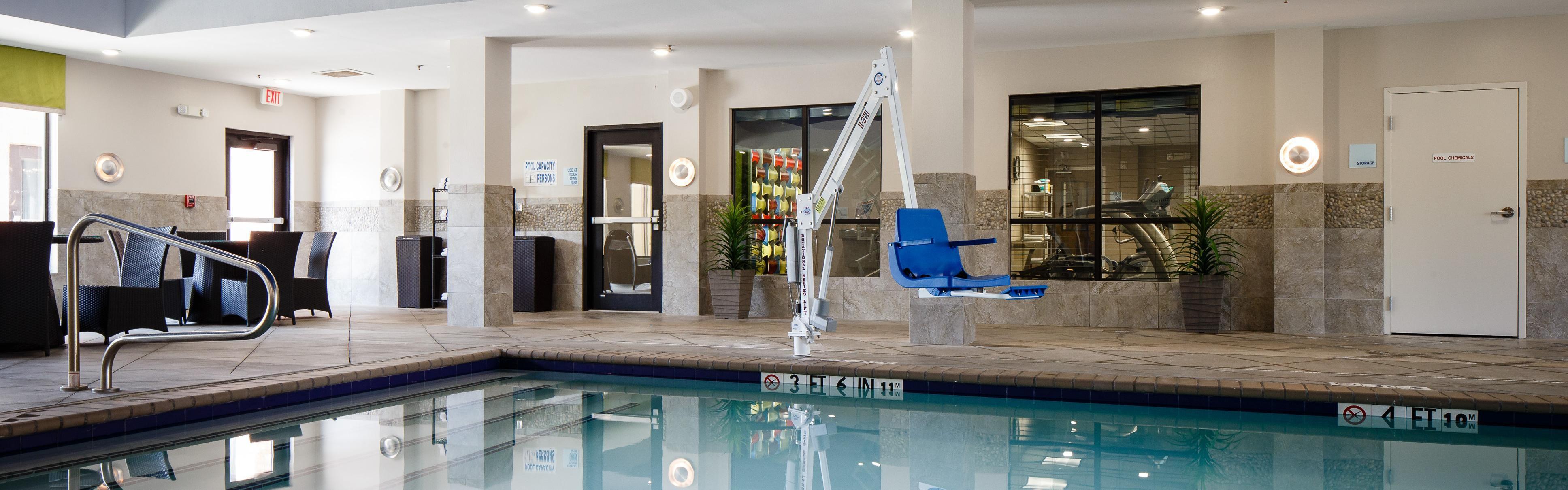 Rent Reno Apartments with Siegel Suites  No Credit Ok