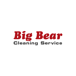 House Cleaning Service in CA Big Bear City 92314 Big Bear Cleaning Service 929 W. Sherwood  (909)915-7282