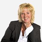 Ingrid Sinke Vastgoed Beheer BV