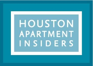 Houston Apartment Insiders