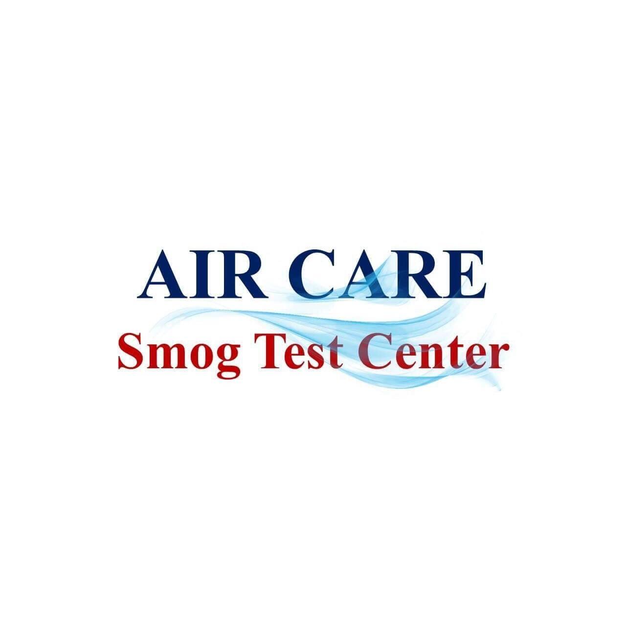 Air Care Smog Test and Repair - Redwood City, CA - General Auto Repair & Service