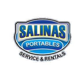 Salinas Inc. Portables