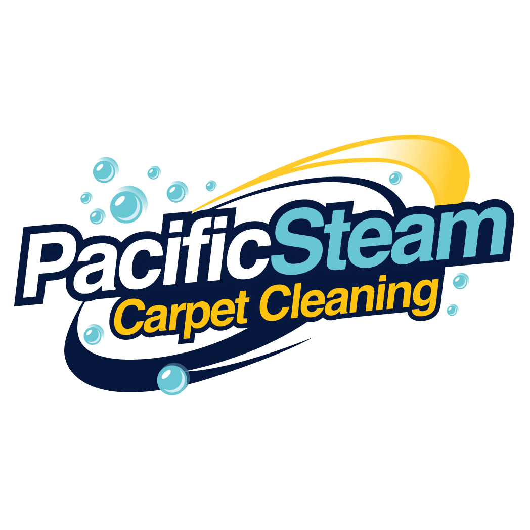 Pacific Steam Carpet Cleaning Portland Oregon Or