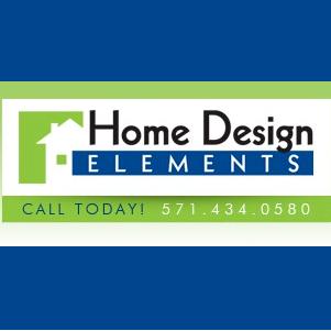 home design elements in sterling va 20166 home design elements in sterling va 20166