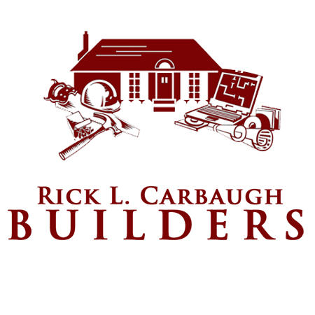 Rick l carbaugh builders coupons near me in waynesboro for Local builders near me