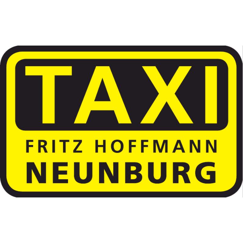 Bild zu Taxi Fritz Hoffmann Neunburg in Neunburg vorm Wald
