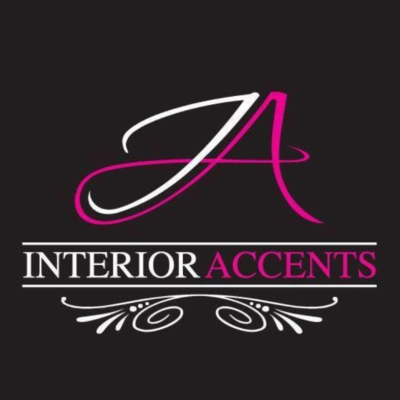 Interior Accents - Madawaska, ME 04756 - (207)436-3142 | ShowMeLocal.com