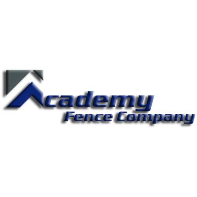 Academy Fence Company