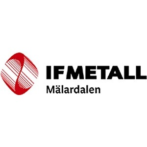 IF Metall Mälardalen