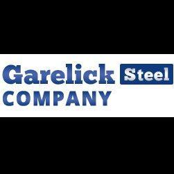 Garelick Steel Company - Minneapolis, MN - General Contractors