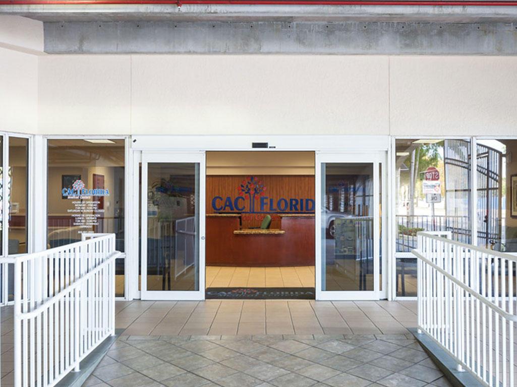 conviva care center east hialeah Gallery Image #2