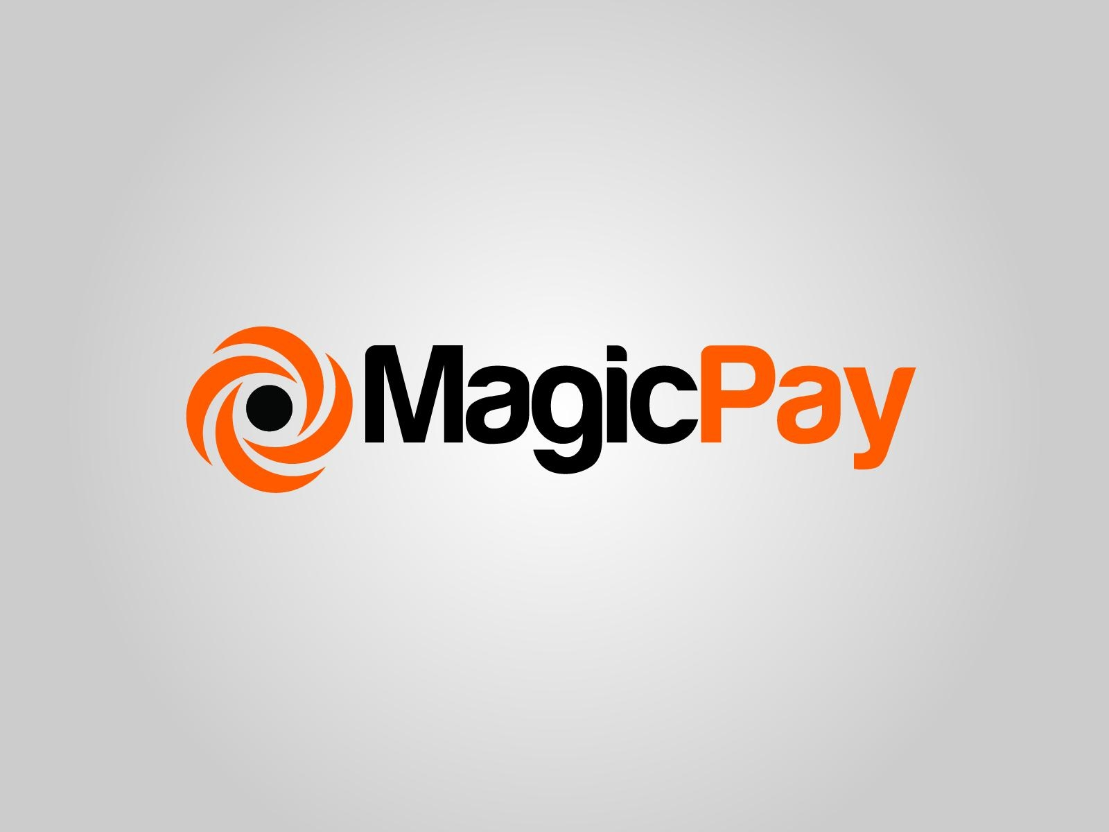 MagicPay Merchant Services image 0