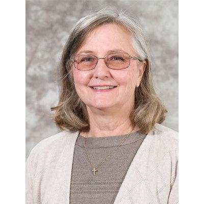 Cynthia L Vanderbosch, MD