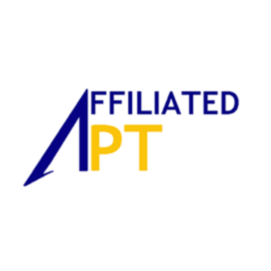 Affiliated Physical Therapy LLC