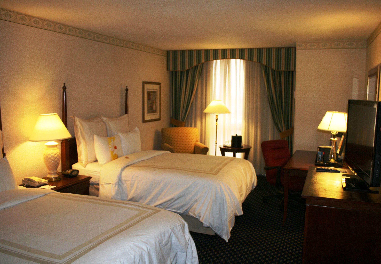 Http Www Marriott Com Hotels Travel Janmc Jackson Marriott