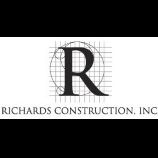 Richards Construction Inc