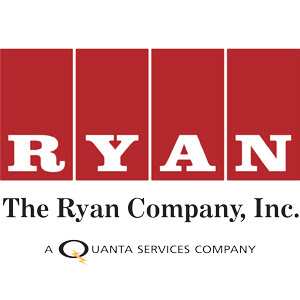The Ryan Company, Inc.