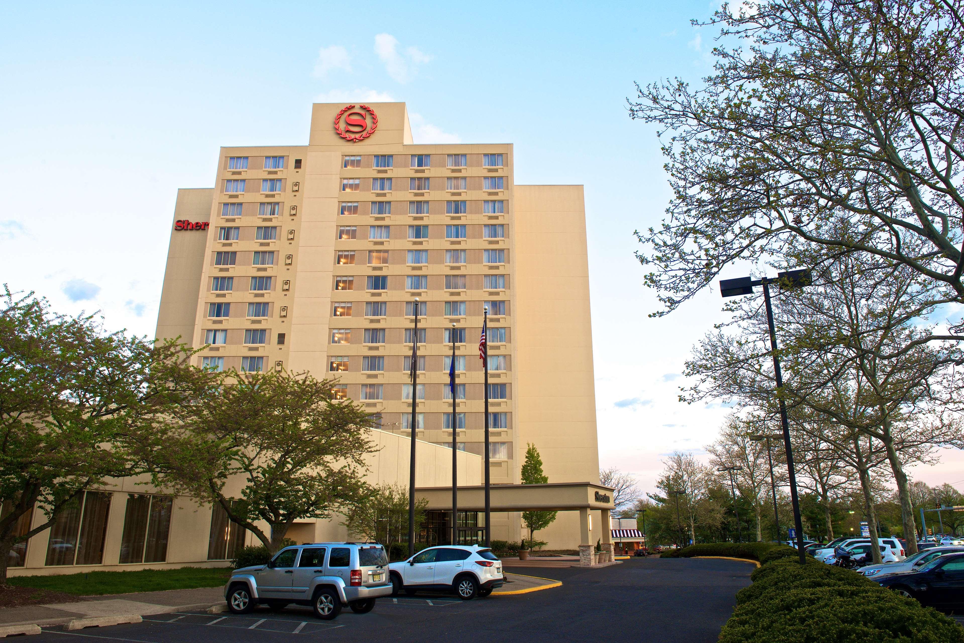 Motels Near Langhorne Pa
