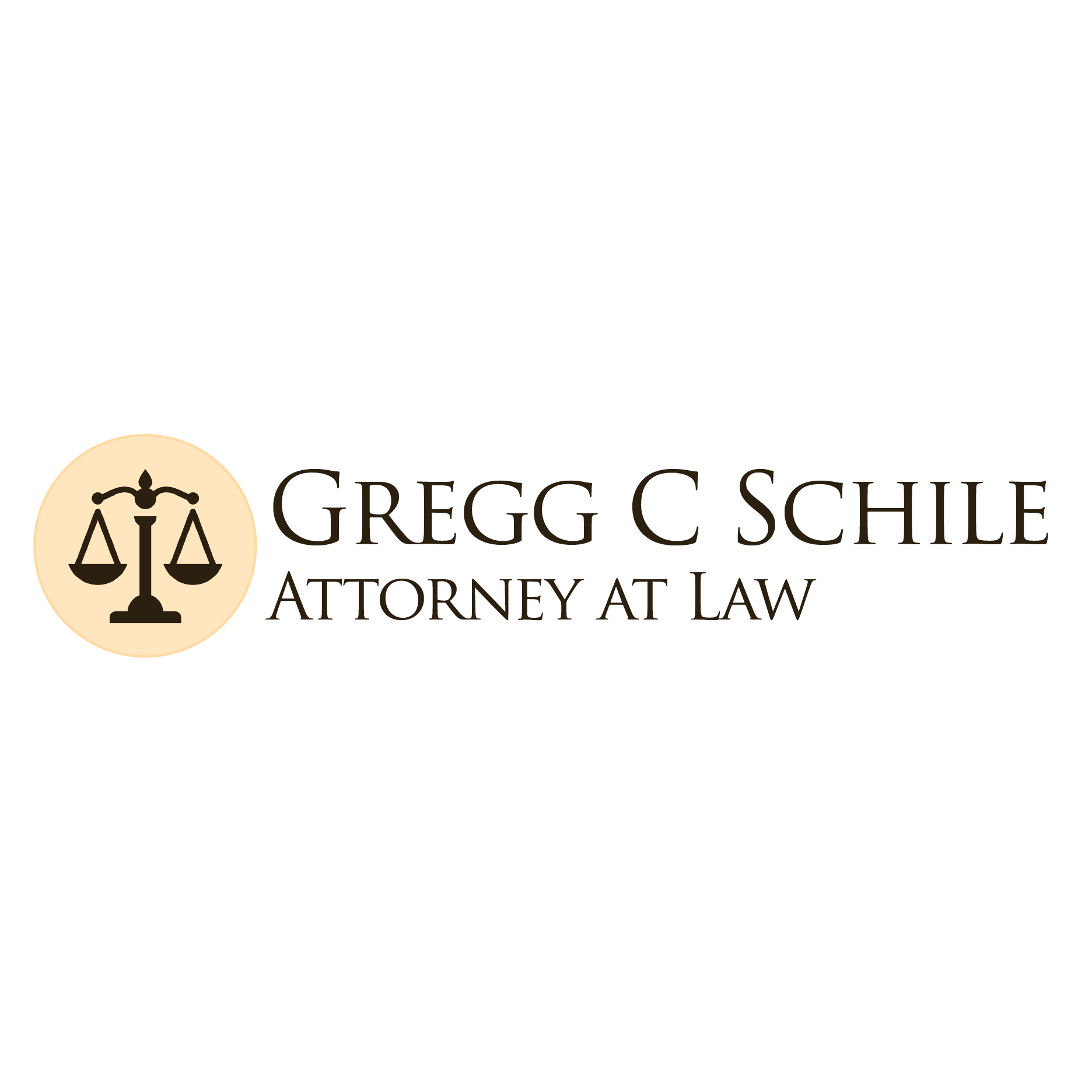 Gregg C Schile Attorney at Law