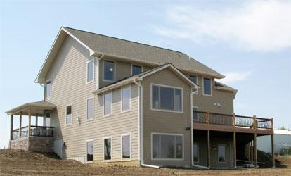 Ely Painting Llc In Lincoln Ne 68516 Chamberofcommerce Com