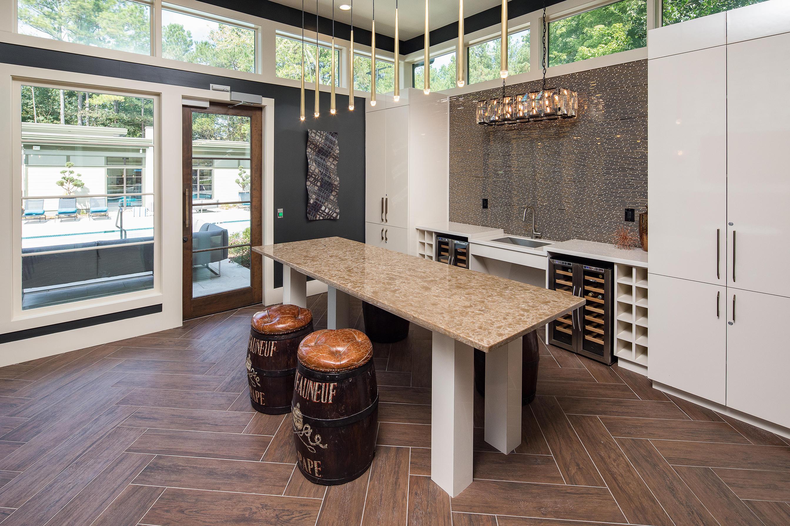 Candler Apartments Decatur Ga Reviews