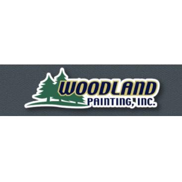 Woodland Painting, Inc. - Eden Prairie, MN - Painters & Painting Contractors