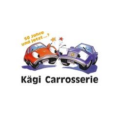 Kägi Carrosserie