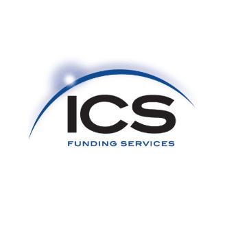 ICS Support Services Ltd - Mansfield, Nottinghamshire NG21 9PR - 01623 821587 | ShowMeLocal.com