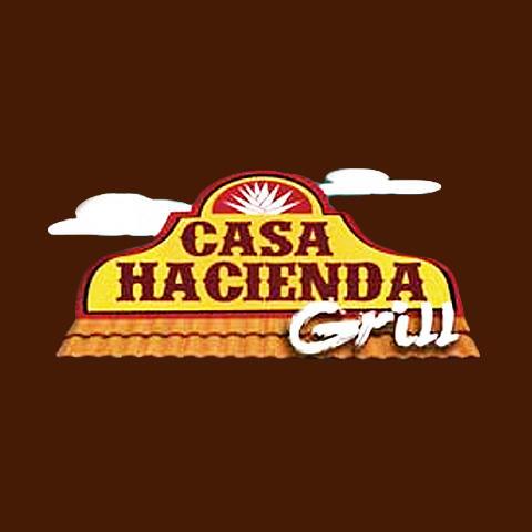 Casa Hacienda Mexican Grill