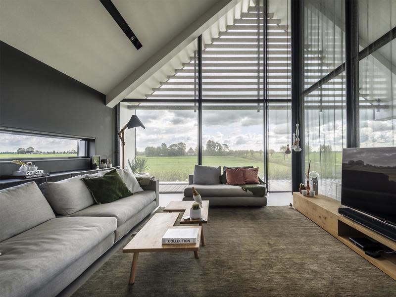 Maas Architecten BV