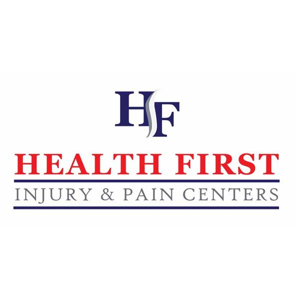 Health First Injury & Pain Centers