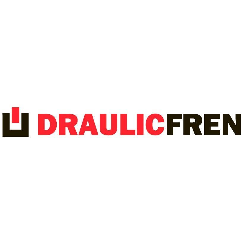 Draulic Fren S.L. (Olot)